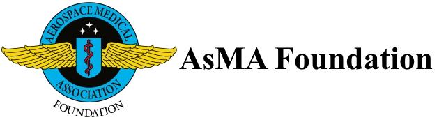 AsMA Foundation